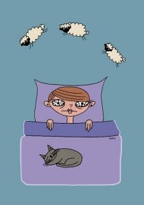 insomnia-1547964_640-210x300