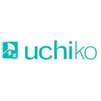 Uchko - Austin, TX