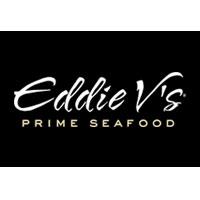 Eddie Vs Austin, TX