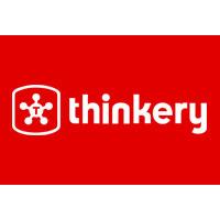 Thinkery - Austin, TX