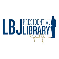 LBJ Presidential Library Austin, TX