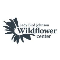 Lady Bird Johnson Wildflower Center - Austin, TX
