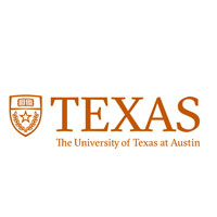 University Of Texas At Austin Austin, TX